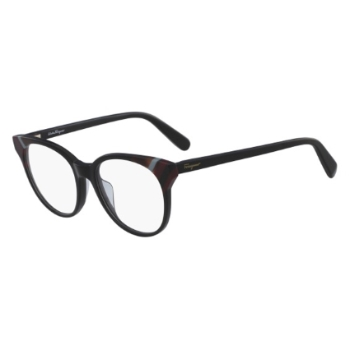 Salvatore Ferragamo SF2796 Eyeglasses