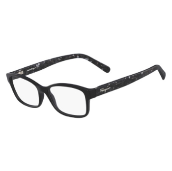 Salvatore Ferragamo SF2798 Eyeglasses