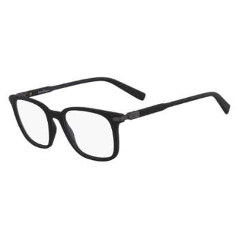Salvatore Ferragamo SF2800 Eyeglasses