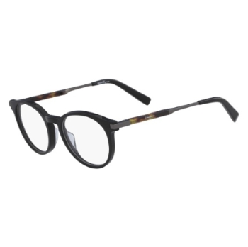 Salvatore Ferragamo SF2802 Eyeglasses