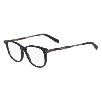 Salvatore Ferragamo SF2803 Eyeglasses