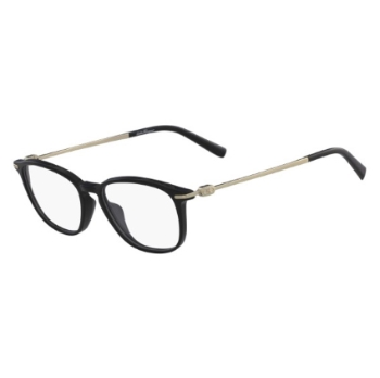 Salvatore Ferragamo SF2816 Eyeglasses