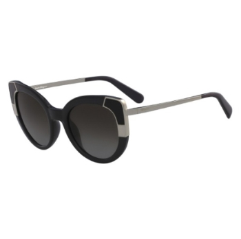 Salvatore Ferragamo SF890S Sunglasses