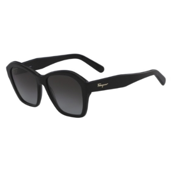 Salvatore Ferragamo SF894S Sunglasses