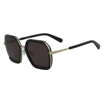 Salvatore Ferragamo SF901S Sunglasses