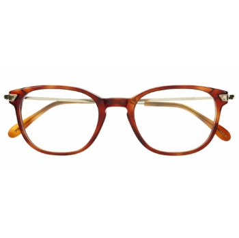 Savile Row Anne Eyeglasses