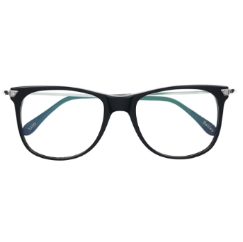 Savile Row Bailey Eyeglasses