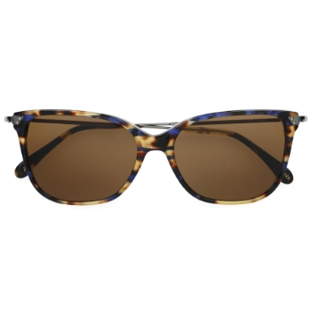 Savile Row Britian Sunglasses