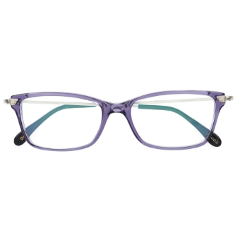 Savile Row Brook Eyeglasses