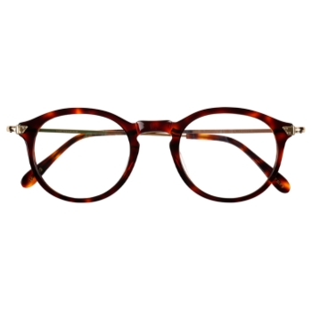 Savile Row Drury - Continued Eyeglasses