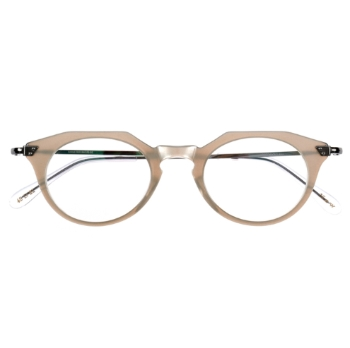 Savile Row Kew - Continued Eyeglasses