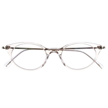 Savile Row Sloan - Continued Eyeglasses