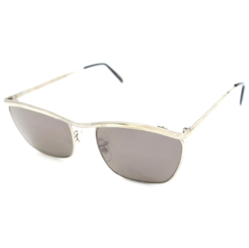 Savile Row Berwick Sunglasses
