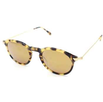 Savile Row Drury Sunglasses