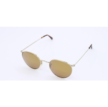 Savile Row Panto Sunglasses