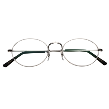 Savile Row Orford Eyeglasses