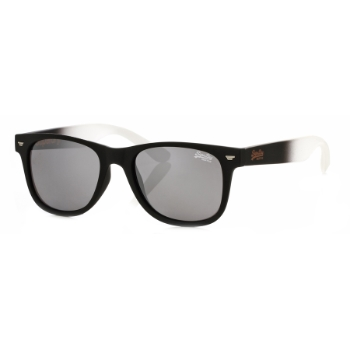 Superdry SDS-Superfarer Sunglasses