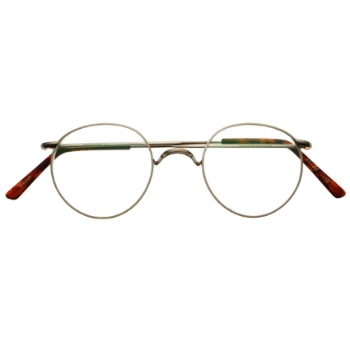 Savile Row Windsor Eyeglasses