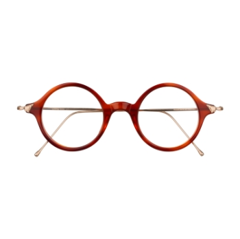 Savile Row Bond Eyeglasses