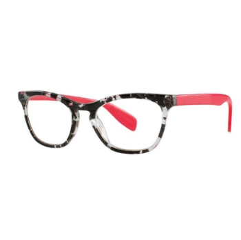 Scojo New York Readers Downing Street Eyeglasses