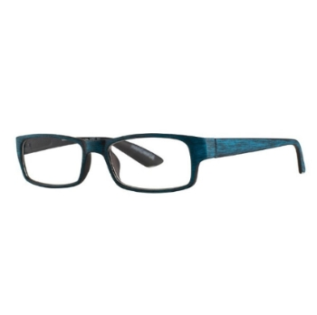 Scojo New York Readers Gels Urban Eyeglasses
