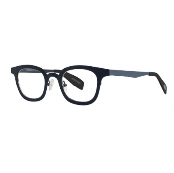 Scojo New York Readers Pearson Street Eyeglasses