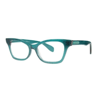 Scojo New York Readers Venus Lane Eyeglasses