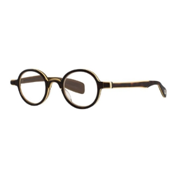 Scojo New York Readers Wooster Street Eyeglasses