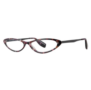 Scojo New York Readers Highline Eyeglasses