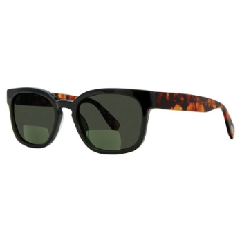 Scojo New York Readers Jumel Sun Sunglasses