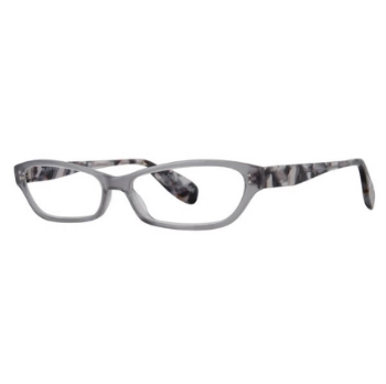 Scojo New York Readers Strawberry Fields Eyeglasses