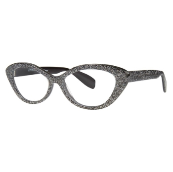 Scojo New York Readers Athena Place Eyeglasses