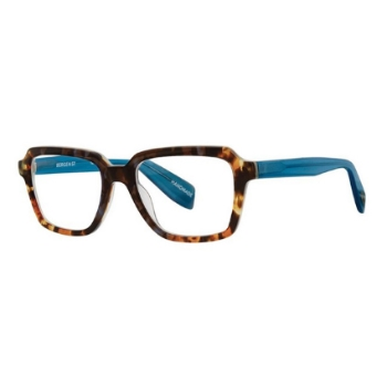 Scojo New York Readers Bergen Street Eyeglasses
