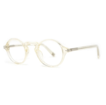 Scojo New York Readers Fisher Eyeglasses