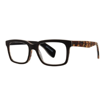 Scojo New York Readers Gardiner Street Eyeglasses