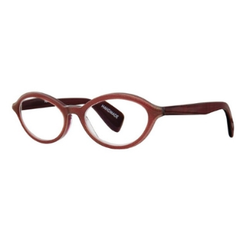 Scojo New York Readers Hart Street Eyeglasses