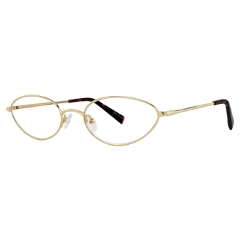 Scojo New York Readers Matrix Eyeglasses