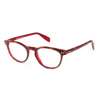 Scojo New York Readers Murray Street Eyeglasses