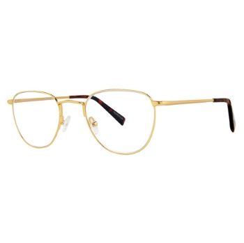 Scojo New York Readers Palatino Eyeglasses