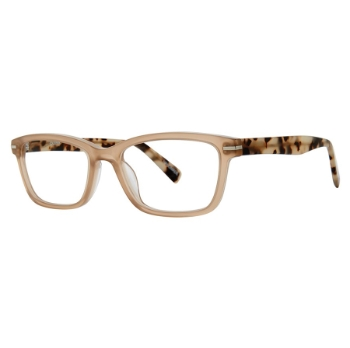 Scojo New York Readers Quinn Eyeglasses