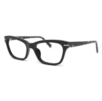 Scojo New York Readers Riley Eyeglasses