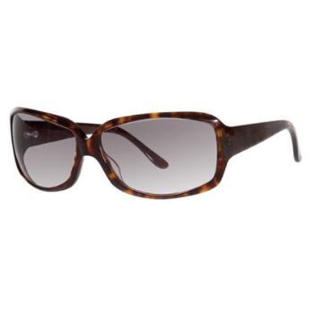 Scojo New York Readers Boardwalk Sun Sunglasses