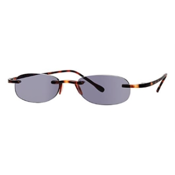 Scojo New York Readers Gel Sun Sunglasses