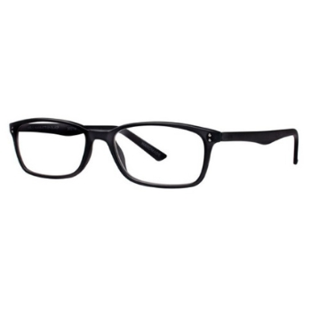 Scojo New York Readers Gels Manhattan Eyeglasses