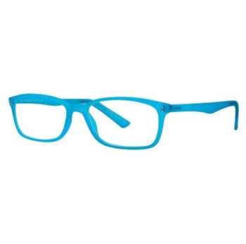 Scojo New York Readers Gels Manhattan - Continued Eyeglasses