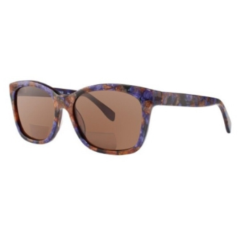 Scojo New York Readers Liberty Sun Sunglasses