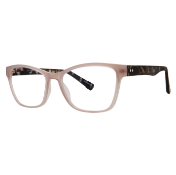 Scojo New York Readers Arial Eyeglasses