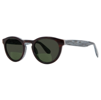 Scojo New York Readers Center Sun Sunglasses
