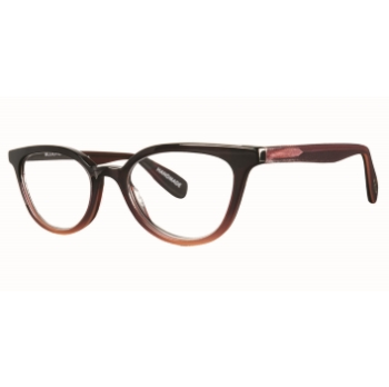 Scojo New York Readers Dottie Eyeglasses