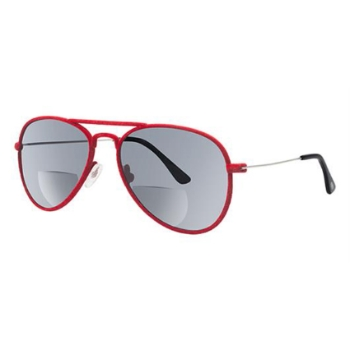 Scojo New York Readers Plush Pilot Sun Sunglasses
